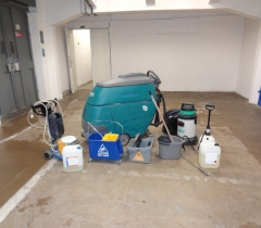 cisteni-betonu-skladova-hala