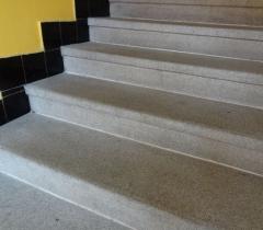 10_celkove_vycisteny_zulovy_schody
