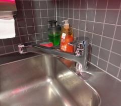 hygienický servis 1