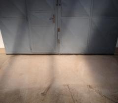 Pryskyřicová průmyslová podlaha - srovnání