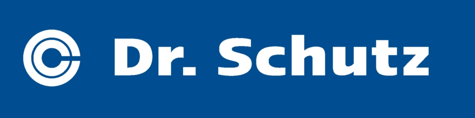 dr-schutz-logo