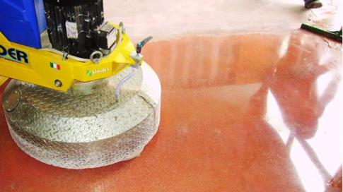 renovace-uprava-betonu
