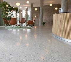 recepce-uprava-betonu