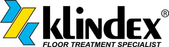 Klindex_Logo