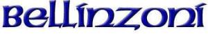 bellinzoni_logo