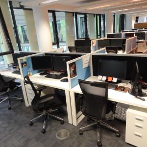 button úklid kanceláří