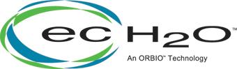 Orbio_Logo_Spot