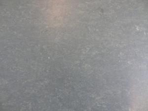 Znečištěné marmoleum